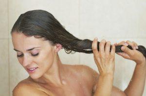 Jak si připravit vlasy na barvení? Moje otestované tipy a triky
