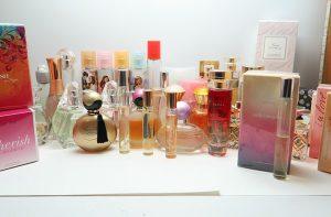 Top 6 kosmetických produktů, na které se zaměřit